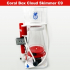 Coral Box Cloud C9 DC Protein Skimmer