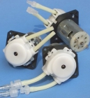 Dosing Pump Power Head Suitable for Bubble Magus and Grotech