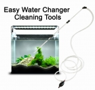 Easy_Water_Changer_Cleaning_Tools_1.jpg