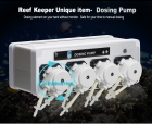 Coral Box WF-04 WIFI Dosing Pump_AU_Warehouse