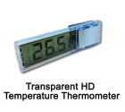 HD_thermometer.jpg