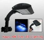 Haqos Power Cree 40W LED Lighting
