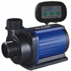 Jebao DC3000 Old Model Blue Color Pump