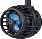 Jebao DW Series Pump
