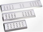 Key Aquarium LED Lighting K6