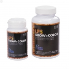 Fauna Marin  LPS Grow and Color M 100ml Pellet food created especially for keeping LPS corals and other AZOOX corals