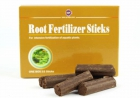 Roots Fertilizer Sticks