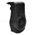 BOYU FS-55 Aquarium Cooling Fan For Fish Tank
