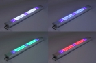 SPS Power LED Bar