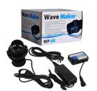 Jebao WP-60 20000L Wave Maker UK Delivery
