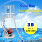 Coral Box D500 PLUS  Protein Skimmer UK Delivery