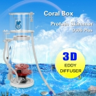 Coral Box D300 Plus DC Skimmer
