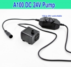 Aquarium A100 DC24V Mini Pump