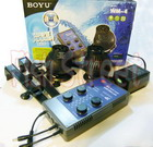 Boyu WM-4 Wave Maker EU Delivery