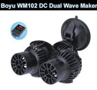 Boyu WM-102 DC Dual Wave Maker