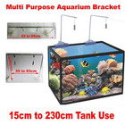 Aquarium Lighting Bracket