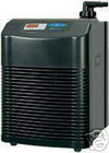 Resun CL650 Chiller - AU Delivery