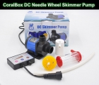 Coral Box DC skimmer Pump