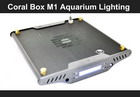 CoralBox M1 LED Aquarium Lighting