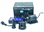 Coral Box DCA1500 DC Water Pump