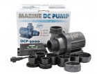 Jebao/Jecod DCP5000 Water Return Pump