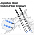 Aqlink Floating Tweezers for coral