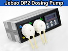 Jebao DP2 2 Head Dosing Pump