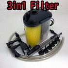 Boyu EF05 3in1 Filter