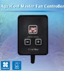 AquaCool Master ATC999 Fan Temperature Controller