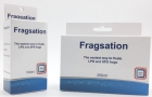 Fragsation for fixed SPS / LPS frag 100ml