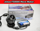 Jebao FS8000 Wave Maker