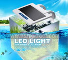 Digital Aquarium LED Lighting