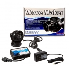 Jebao FS14000 Wave Maker