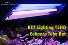 Key Lighting T5HO Enhance Tube Bar