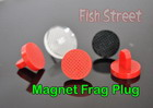 Magnet SPS Frag Holder