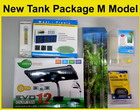 FS New Small Tank Package M Model