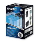 Haqos Expro-500 External Filter