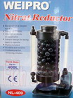 Weipro Nitrat Reductor NL400