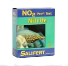 Salifert Nitrite No2 Test Kit