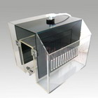 Aquarium Overflow Box JB200