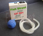 Aquarium Battery Air Pump for Emergency Use