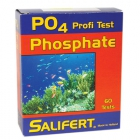 Salifert Phosphate Po4 Test Kit