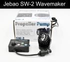 Jebao SW-2 Wave Maker