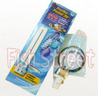 Replacment UV Bulb