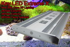 Key LED Extreme-X LED Lighting